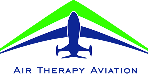 Air Therapy Aviation